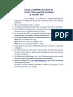 2. DifusionCampañaAnemia