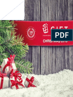 Giftsolution_Corporate_Gifting_Trends_Christmas_2018.pdf