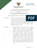 SK 1096 THN 2018.pdf