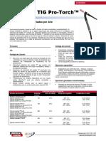 e12150_Pro_Torch_ES-MX.pdf