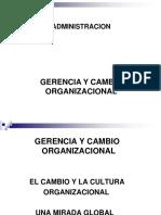 CULTURAORGANIZACIONALdoc 1.ppt