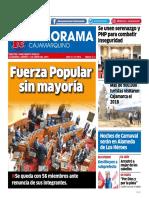 diario 11-01-2019