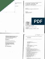 comrie 85-causatividad.pdf