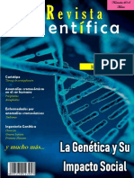 Revista Digital Biología