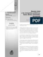emergencias(1).pdf