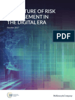 Future-of-risk-management-in-the-digital-era-IIF-and-McKinsey.pdf