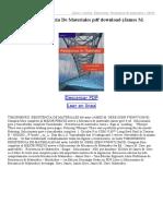 Timoshenko-Resistencia-De-Materiales.pdf