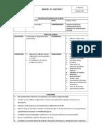 211205189-Director-de-Obra.doc