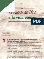 Puente de Dios a la Vida.pdf