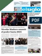 Edicion 11-01-19