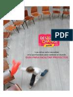 Toolkit DFC España Septiembre 2016