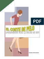 CORTE_2.pdf