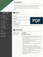 da810177d2cc45b6838dd961ff893f6d | Microsoft Azure | Cloud Computing