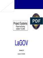 FI-PS-006 Presentation.pdf