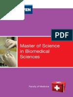 biomedicalSciences.pdf