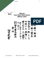 manual reiki.pdf