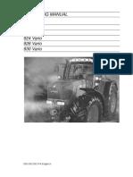 Fendt 924 Vario Operator manual.pdf