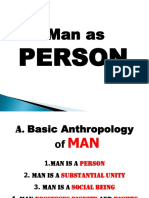 5.-Chapter2b- A Man as a Person