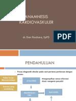 50380283-Anamnesis-Kardiovaskuler-ppt.pptx