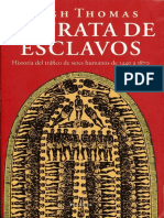 Thomas, Hugh - La trata de esclavos 1440-1870.pdf