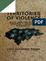 Lirio Gutiérrez Rivera