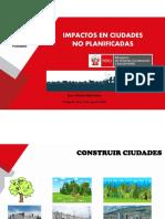 1.Impacto de Los Desastres en Ciudades No Planificadas-Arq.francisco Benel Bernal-DGPRVU