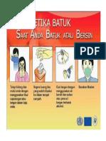 Etik a Batuk