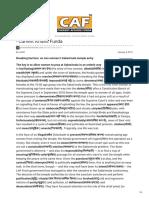 currentaffairsfunda.com-- Current Affairs Funda.pdf