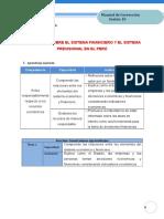 Rp Hge5 Manual 10