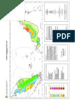 Seismic Zone Map Malaysia
