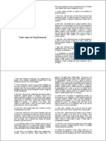 367.- Anónimo - Texto copto de Nag Hammadi.pdf