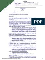 Doromal v Sandiganbayan G.R. No. 85468