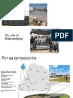 Analisis_sistemico_de_UPIIG.ppt