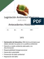 Legislacion_Ambiental_Mexicana.pptx