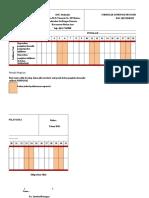 Formulir Supervisi Pengumpulan Data (3)