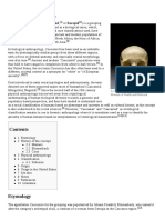 Caucasian_race.pdf