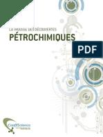 Trousse Petrochimie 2009