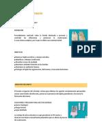 Valores de Laboratorio Medicina Interna Farreras-Rozman 13 Ed
