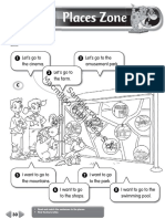 PLACES zONES.pdf