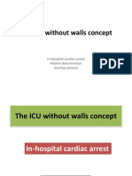 1 - The ICU without walls concept.pdf