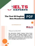 IELTS Experts1