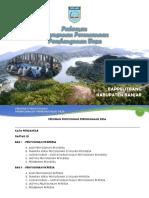 PEDOMAN-PERENCANAAN-DESA-BARU.pdf