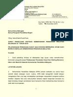 SPI KASUT HITAM.pdf
