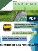 fundicadres (1).pptx