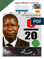 DZAMBEZIA_2745_20180622.pdf