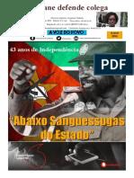 DZAMBEZIA_2746_20180626.pdf