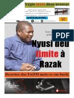 DZAMBEZIA_2743_20180620.pdf
