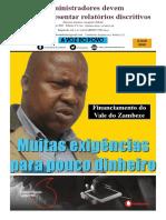 DZAMBEZIA_2744_20180621.pdf