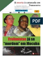 DZAMBEZIA_2748_20180628.pdf