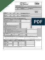 15861800 2 3.pdf